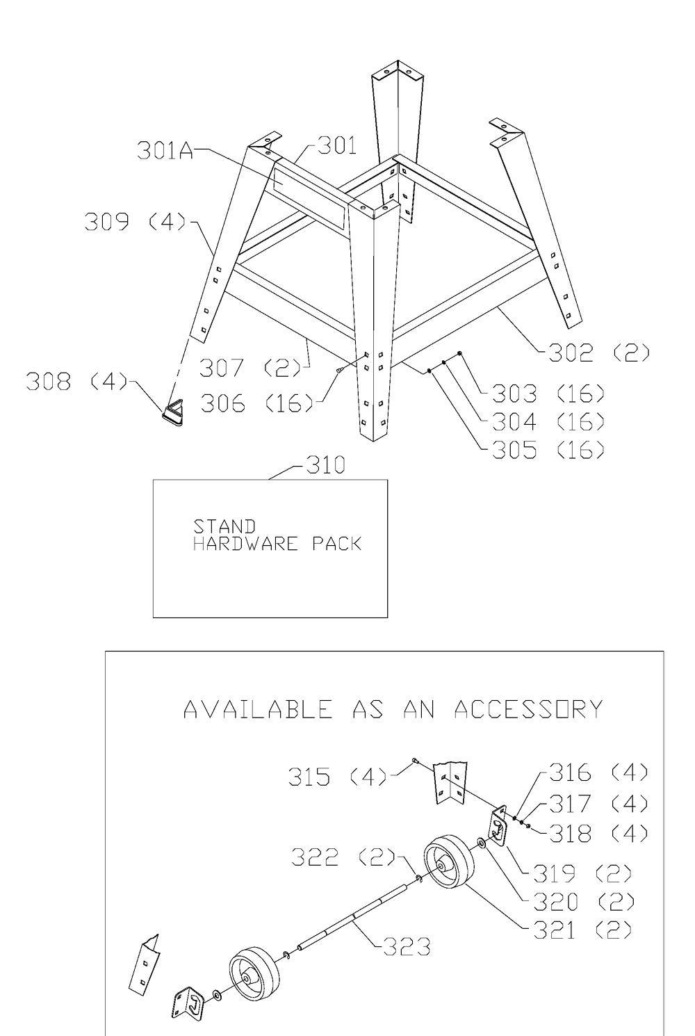 36-682XL-delta-PB-2Break Down