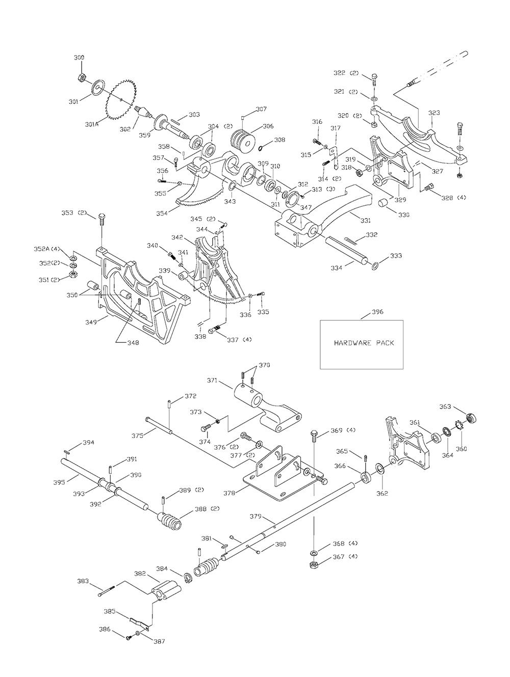 36-729-T1-Delta-PB-1Break Down