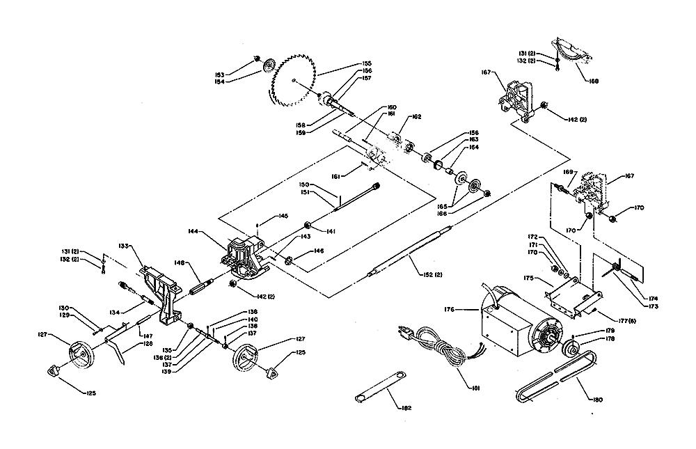 36-752-Delta-T1-PB-1Break Down
