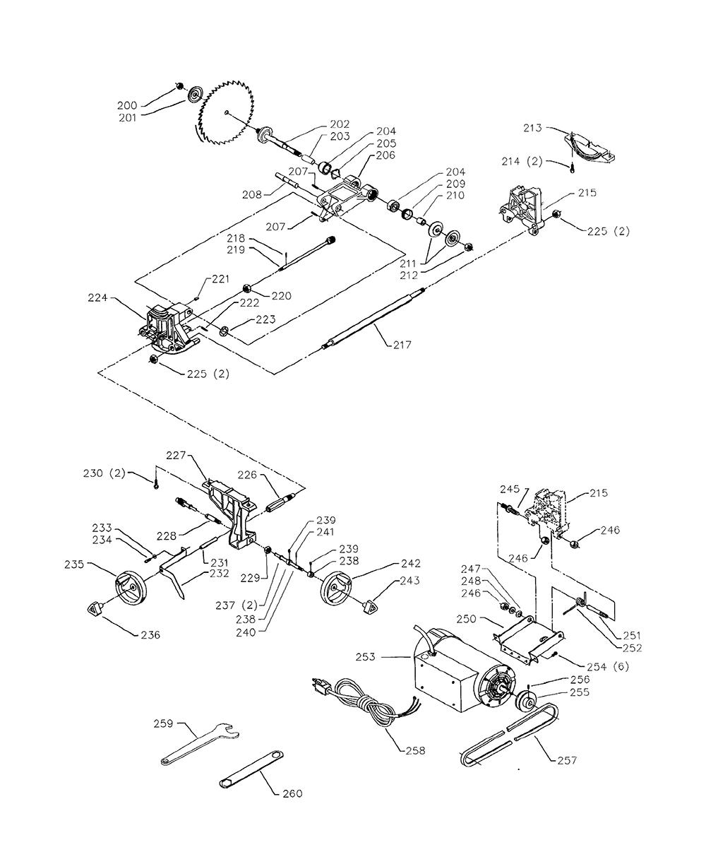 36-755-T2-Delta-PB-2Break Down