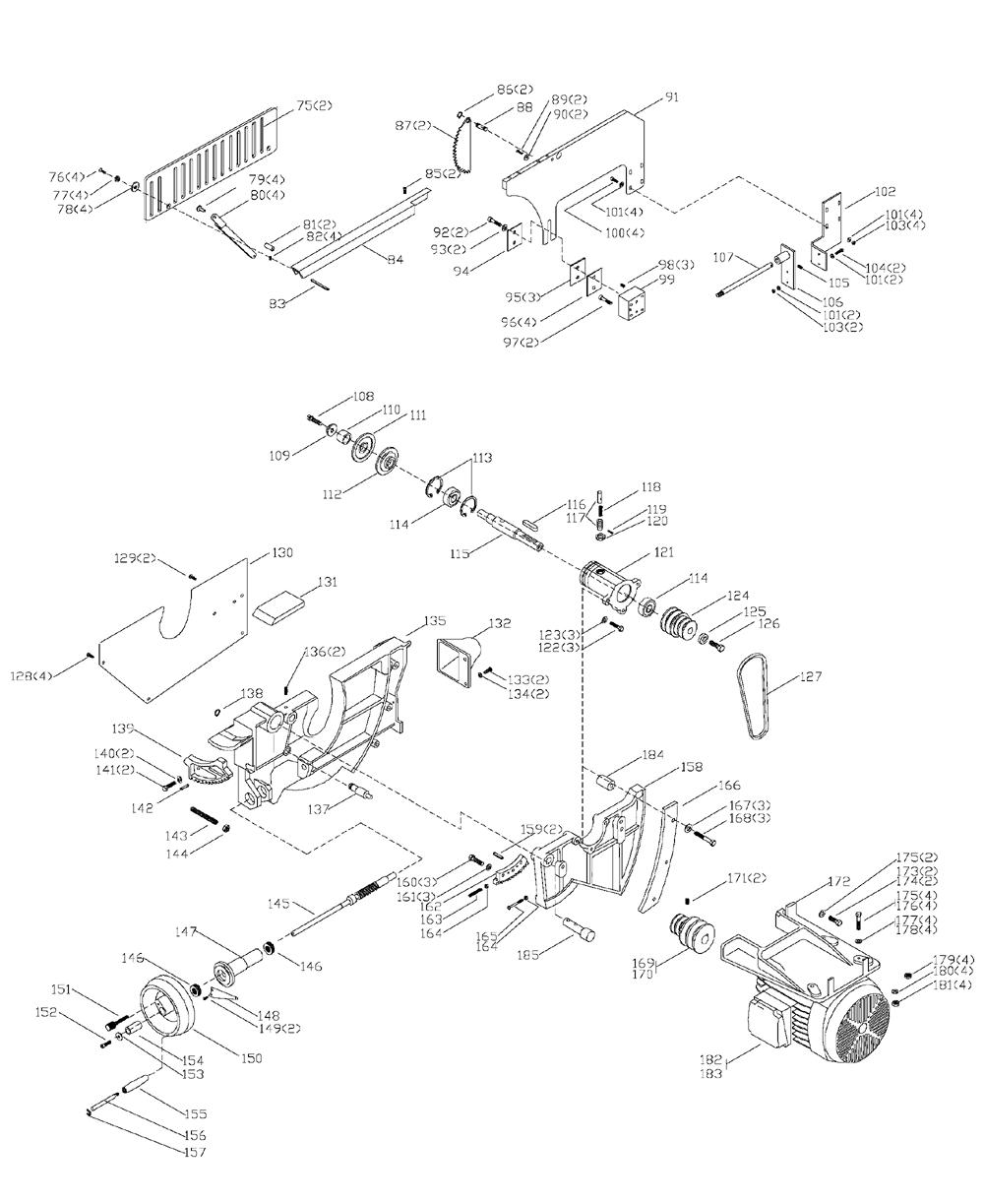 36-789-Delta-T1-PB-3Break Down