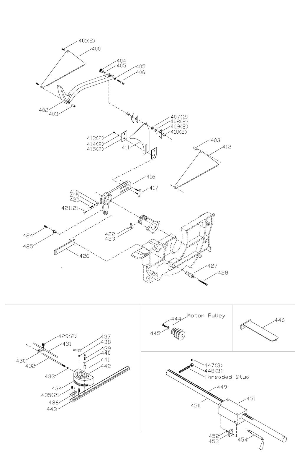 36-790-Delta-T1-PB-1Break Down