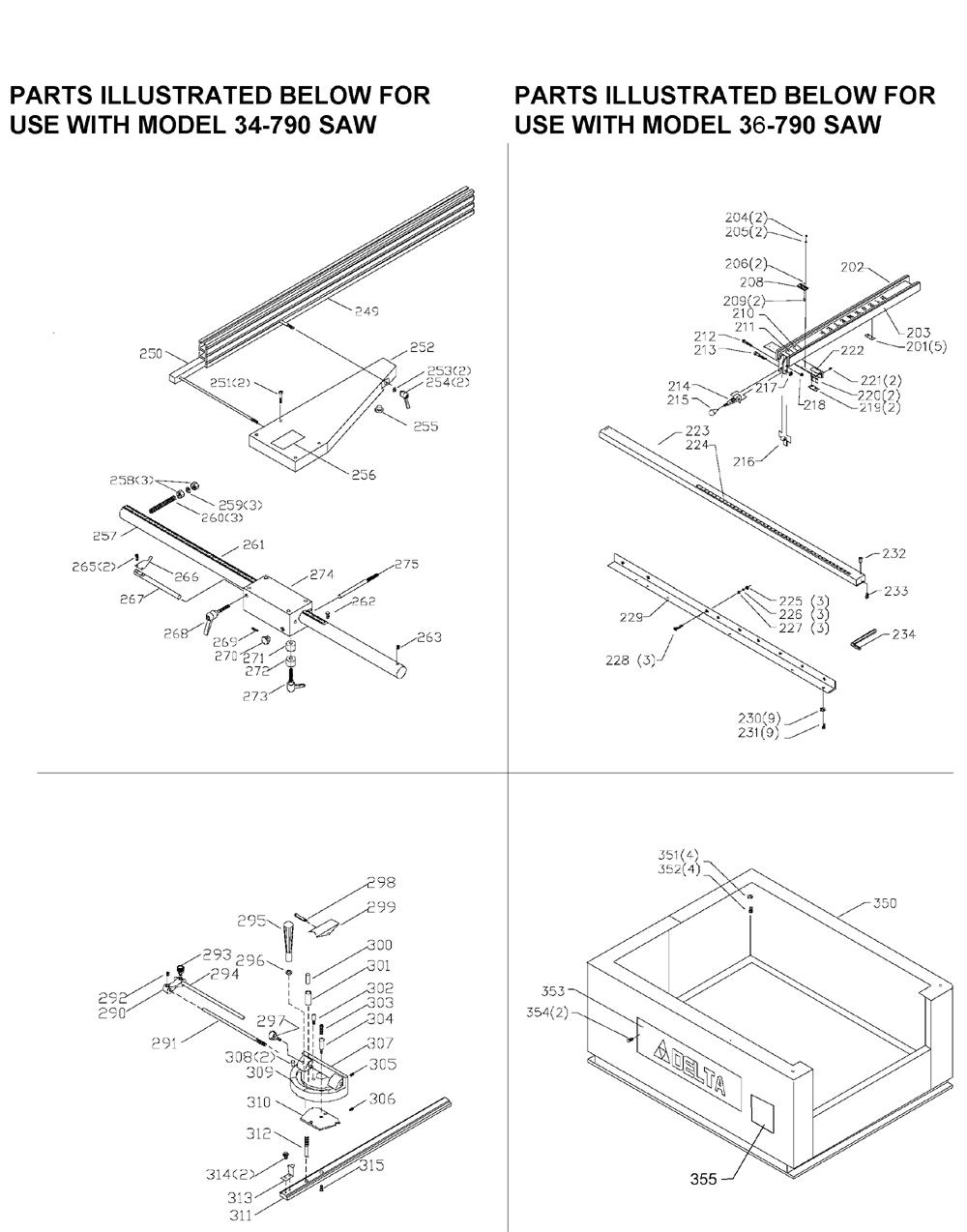 36-790-Delta-T1-PB-2Break Down
