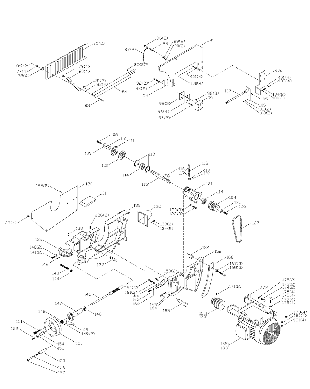 36-790-Delta-T1-PB-3Break Down