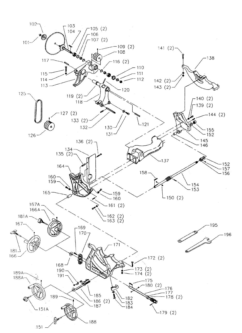 36-800-delta-PB-1Break Down