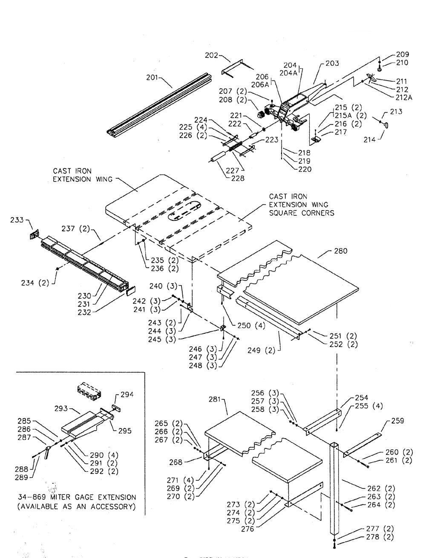 36-816-delta-PB-2Break Down
