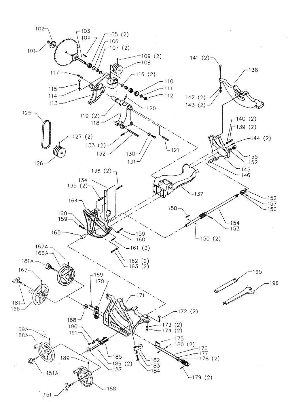 36-820-Delta-T2-PB-1Break Down