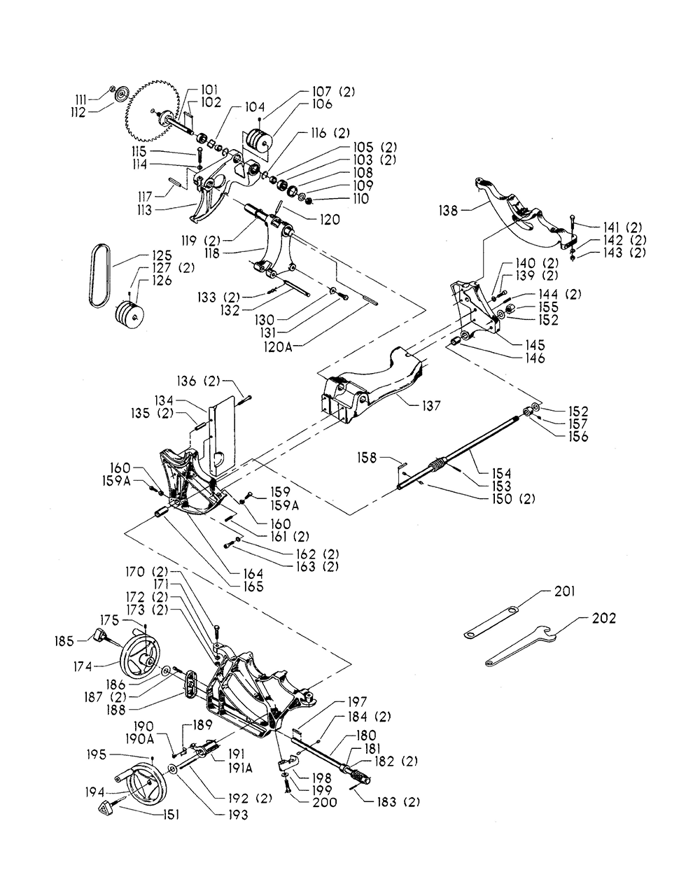 36-830-T1-Delta-PB-1Break Down