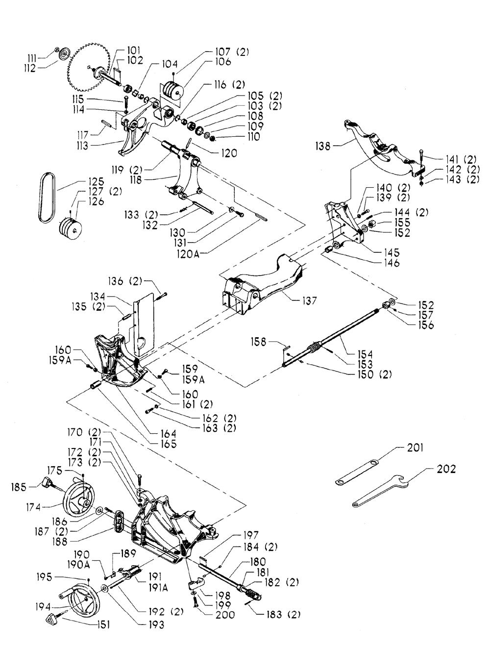 36-831-delta-PB-1Break Down