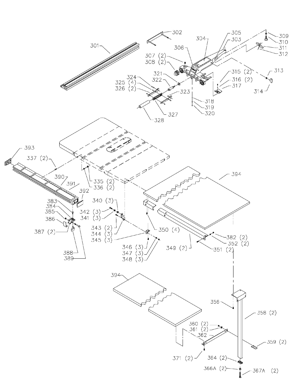 36-841-delta-PB-2Break Down