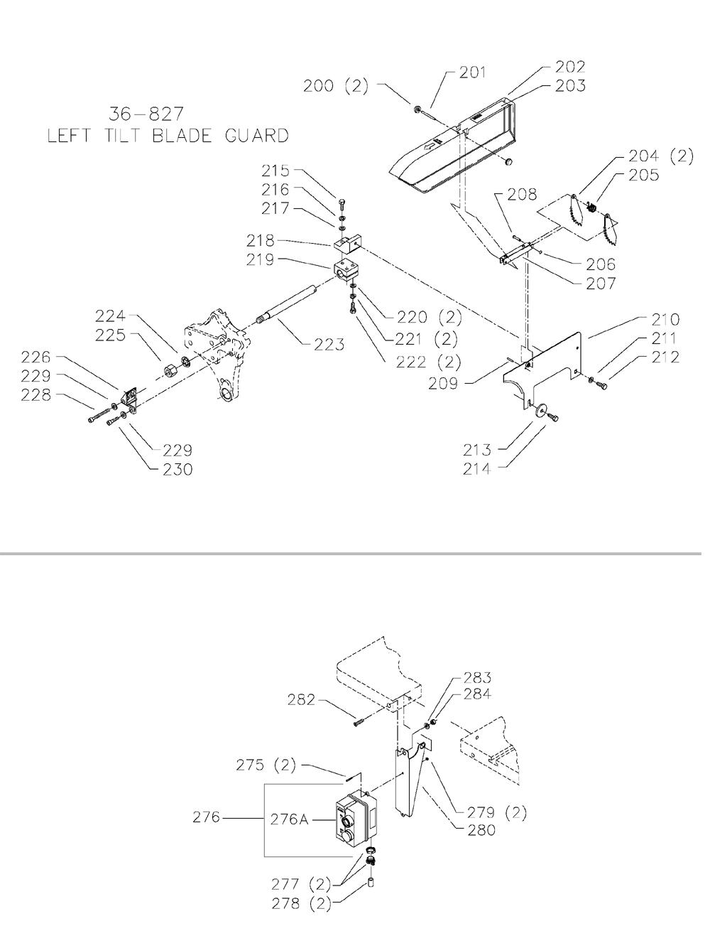 36-844-delta-PB-2Break Down