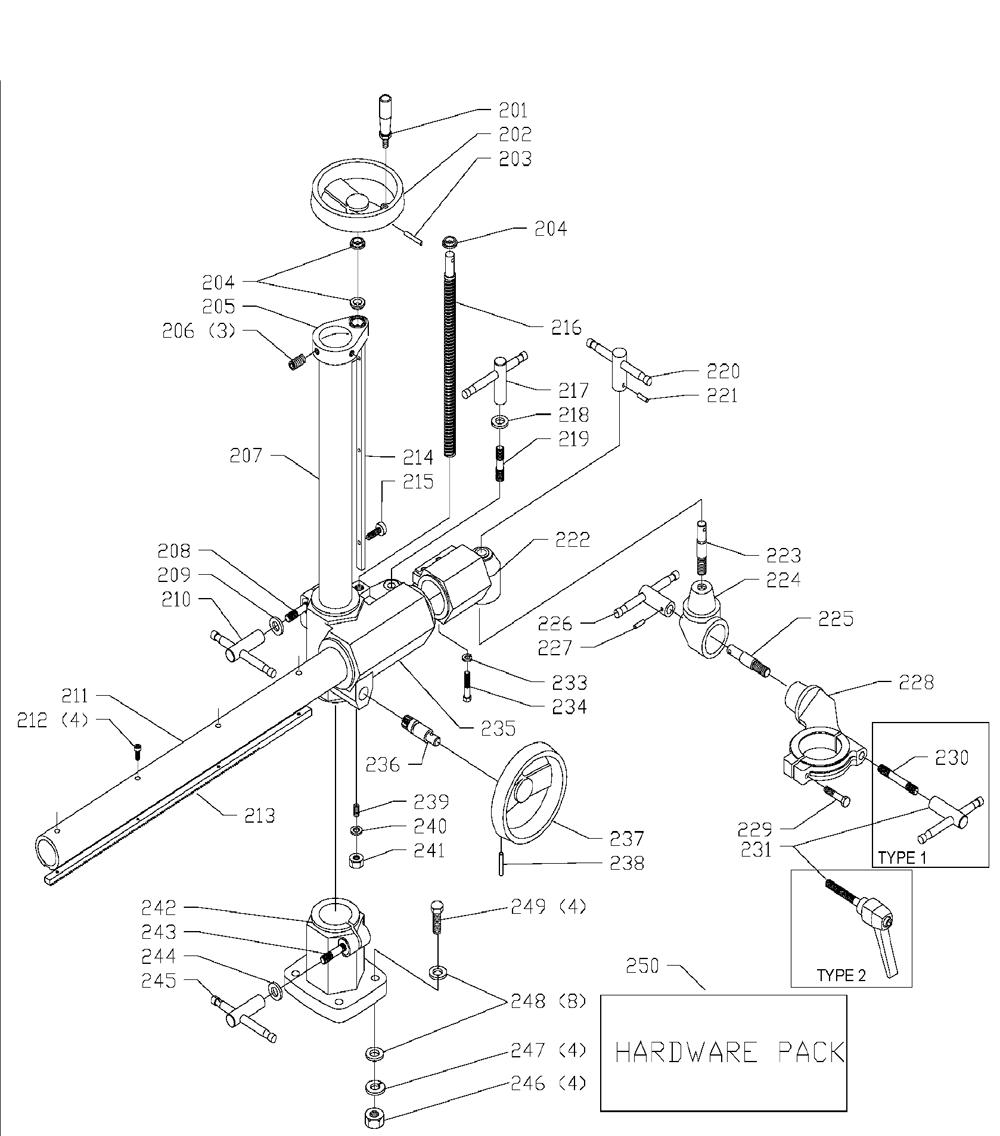 36-856-Delta-T1-PB-2Break Down