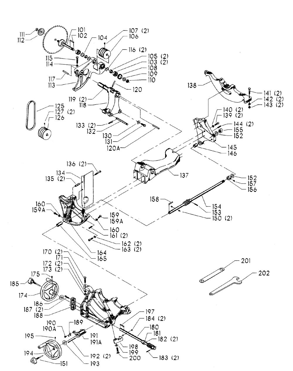 36-882-Delta-T1-PB-1Break Down