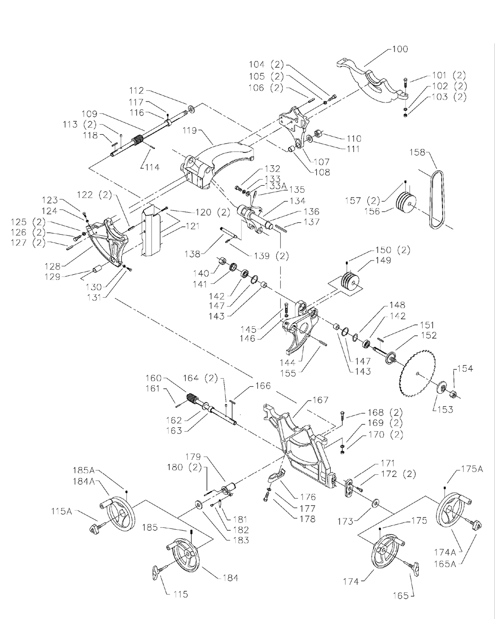 36-882L-Delta-T2-PB-2Break Down