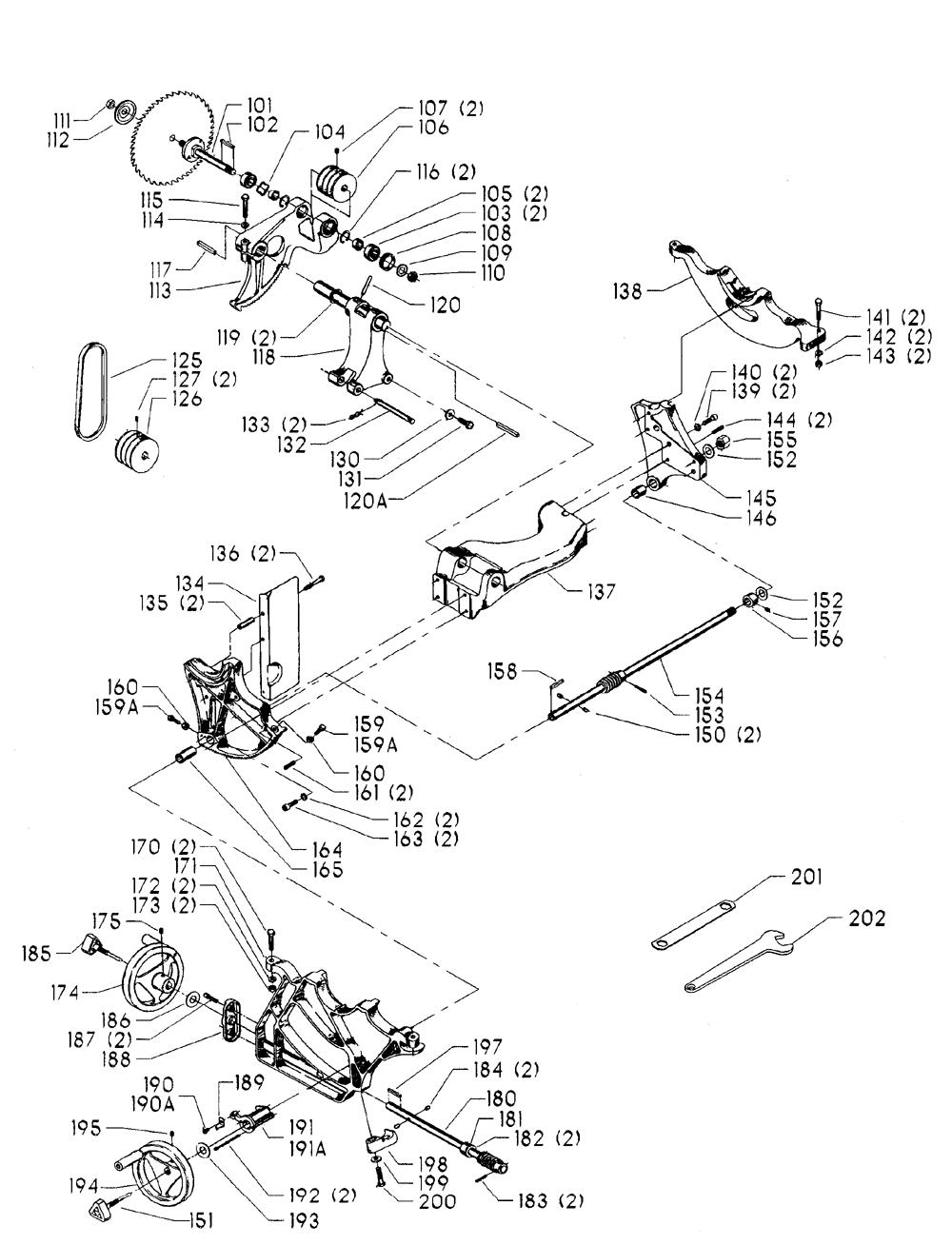 36-883-Delta-T1-PB-3Break Down