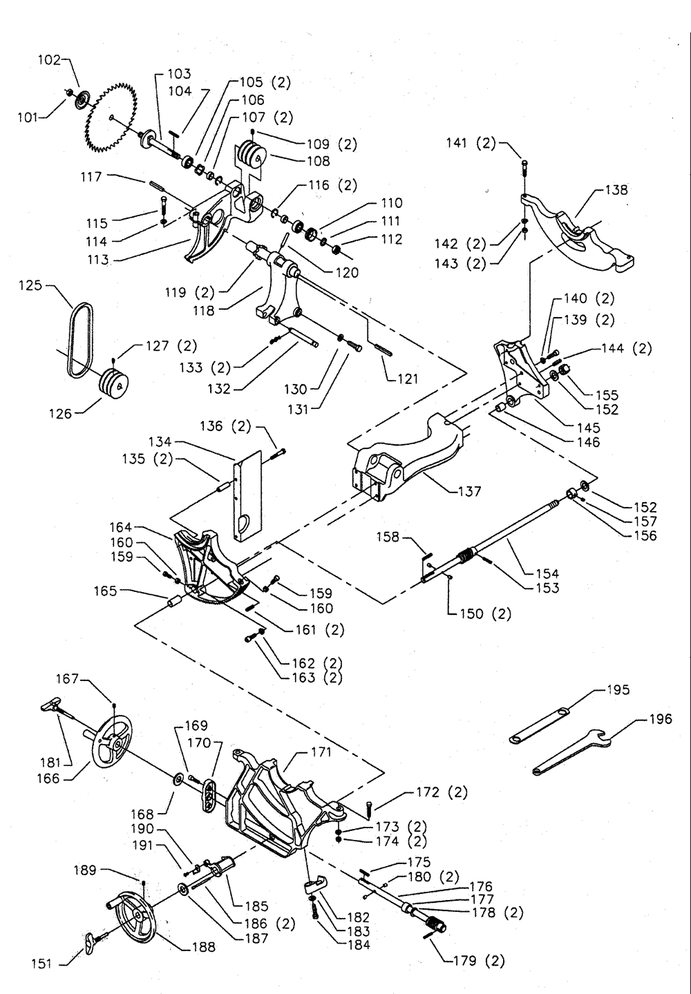 36-944-delta-PB-1Break Down