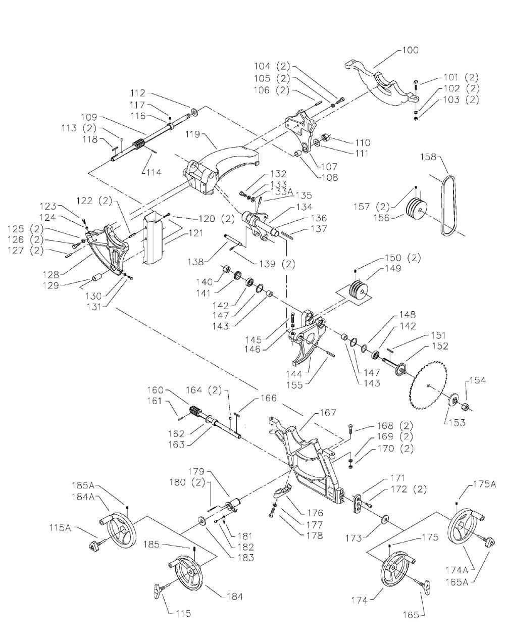 36-951-Delta-T2-PB-1Break Down