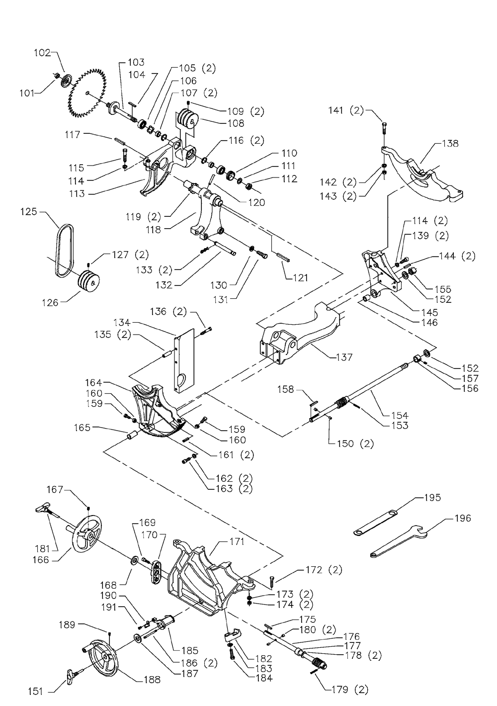 36-957-delta-PB-1Break Down