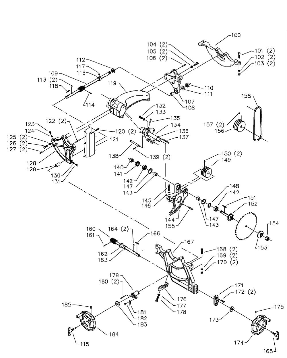 36-960L-delta-PB-1Break Down