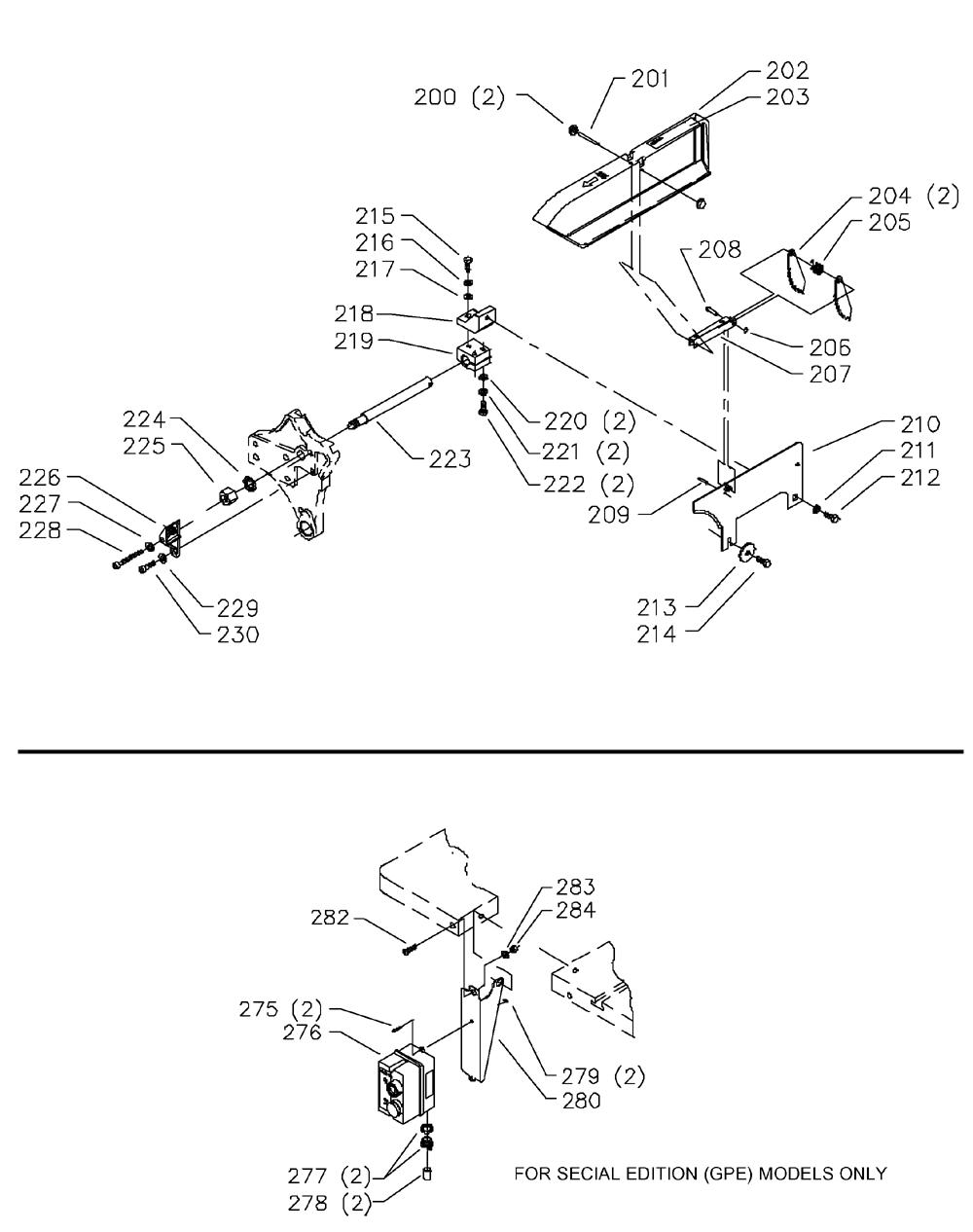 36-960L-delta-PB-2Break Down