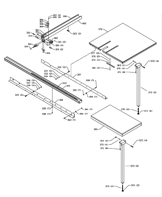 36-960L-delta-PB-3Break Down