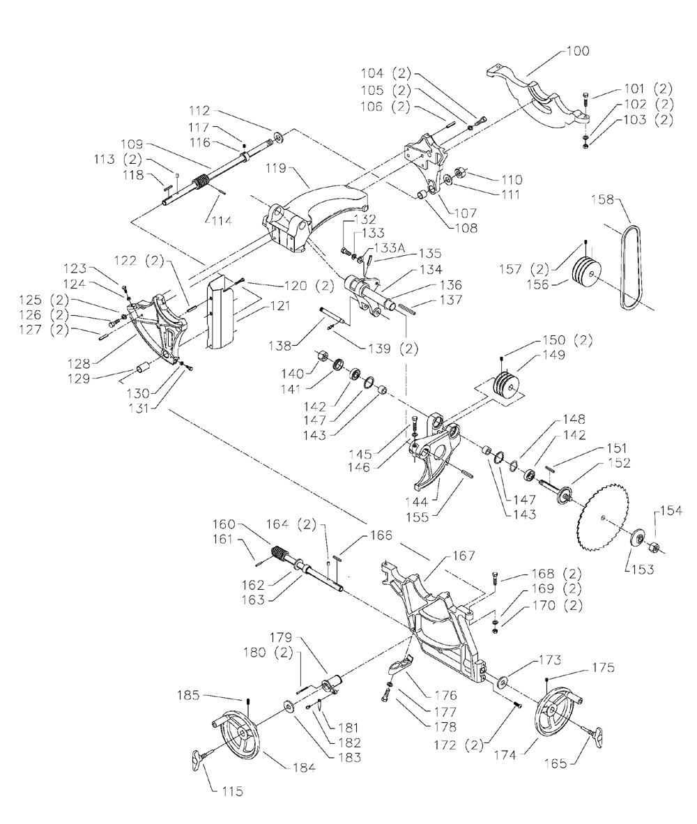 36-L51X-Delta-T1-PB-2Break Down