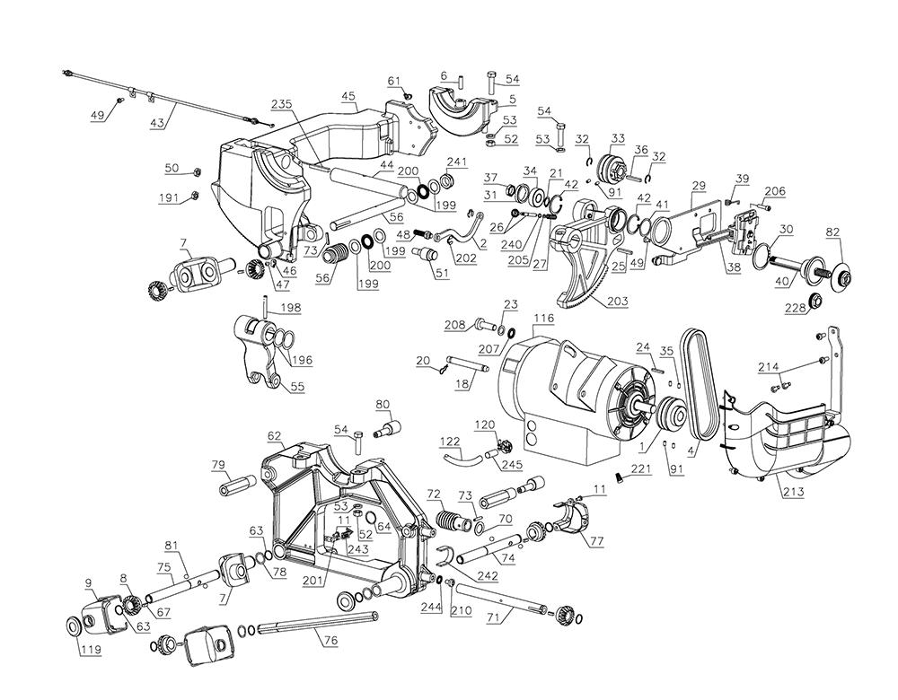 36-L552LVC-Delta-T1-PB-2Break Down