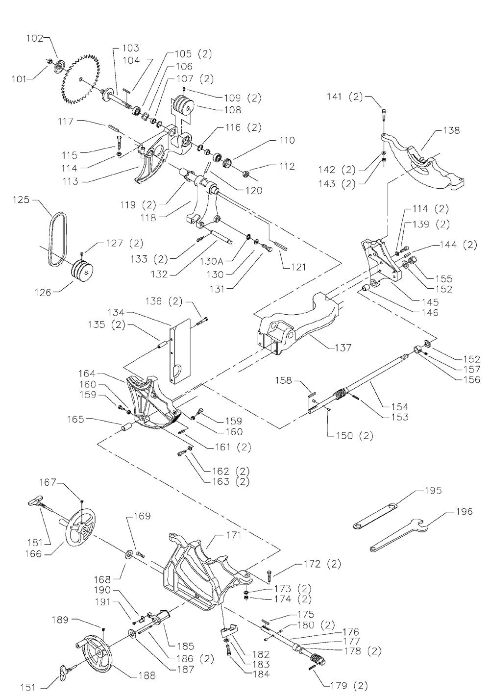 36-R31X-Delta-T1-PB-2Break Down