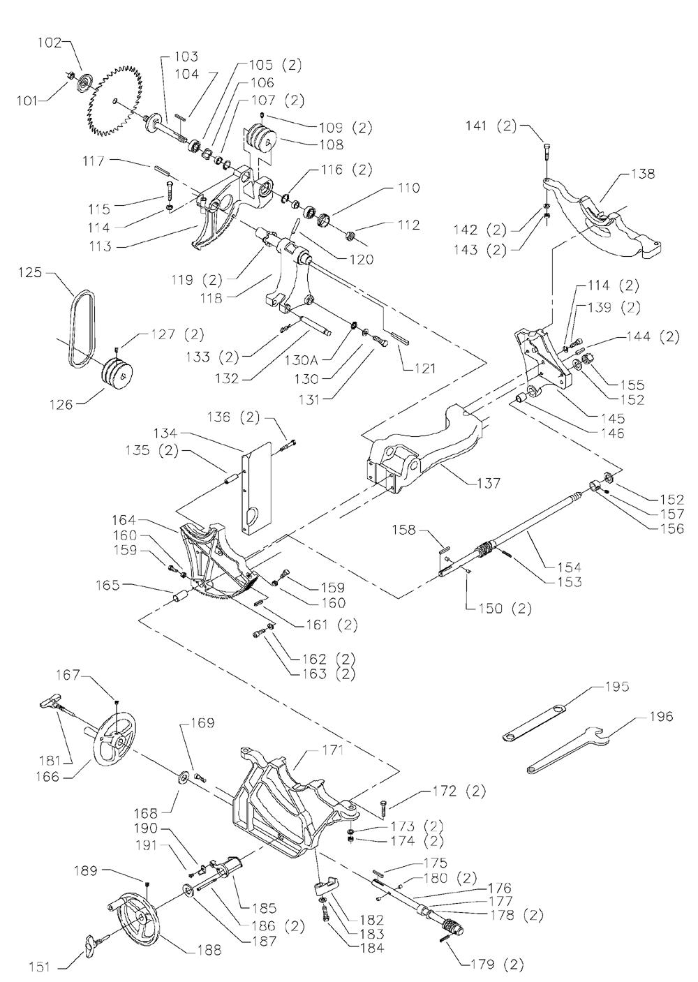 36-R51L-Delta-T1-PB-2Break Down