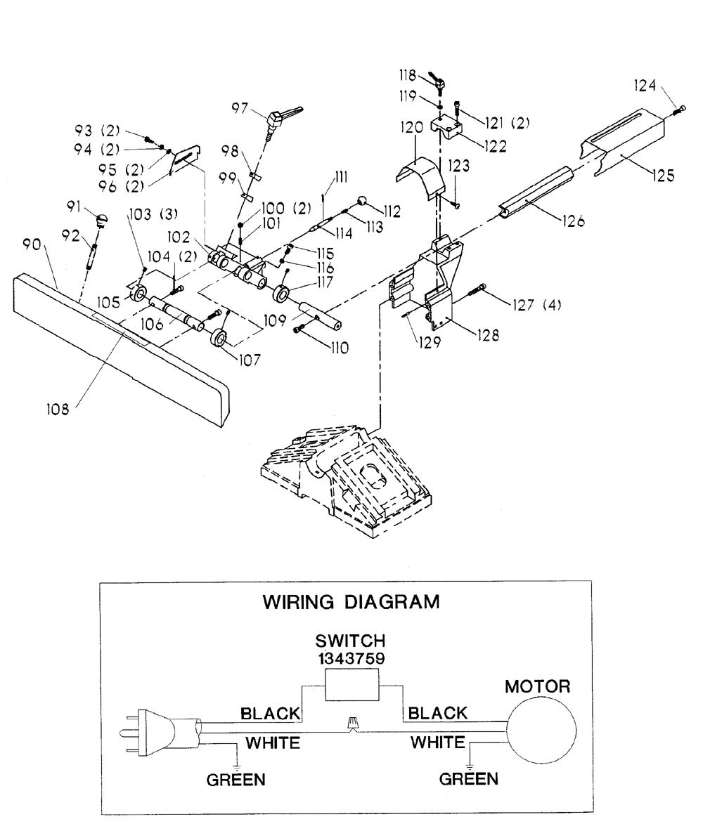 37-190-Delta-T1-PB-1Break Down