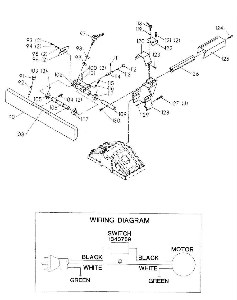 37-190-Delta-T2-PB-1Break Down