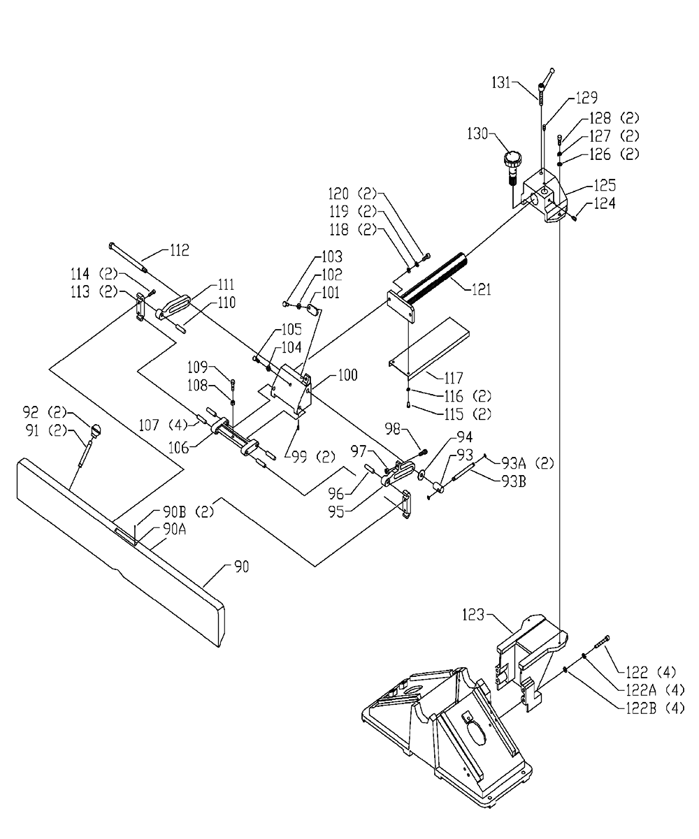 37-196-delta-PB-1Break Down
