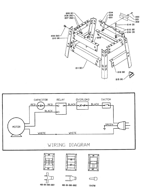 37-280-delta-PB-1Break Down