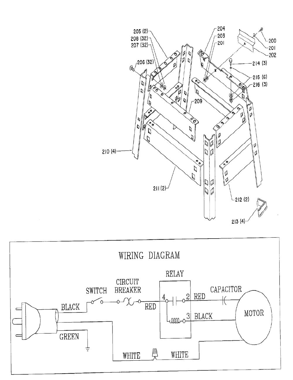 37-285-delta-PB-1Break Down