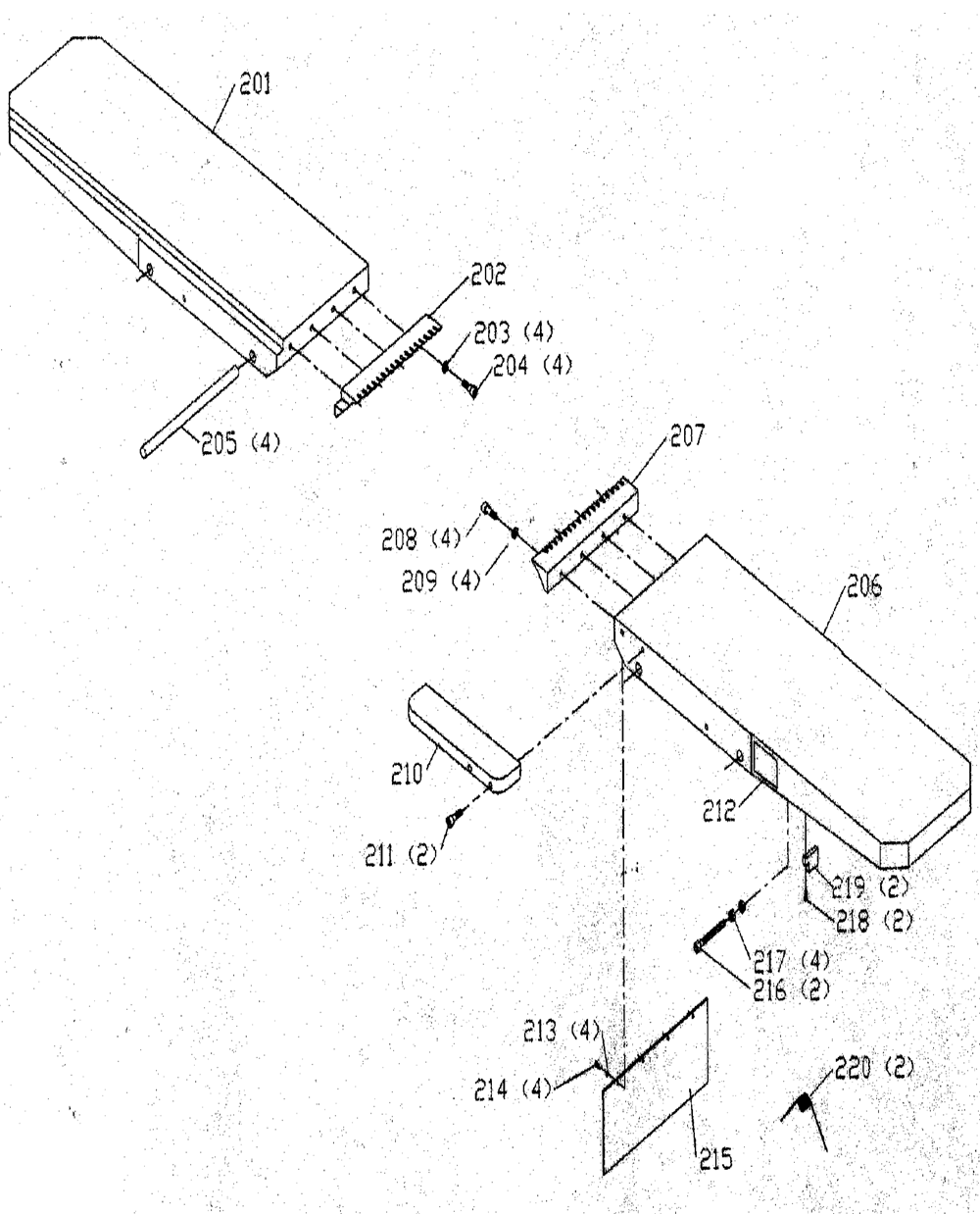 37-361-Delta-T1-PB-2Break Down