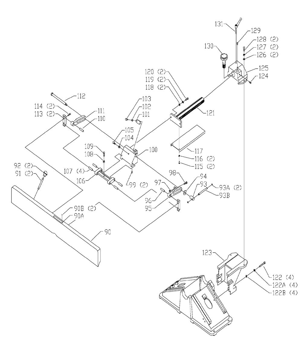 37-866X-Delta-T1-PB-2Break Down