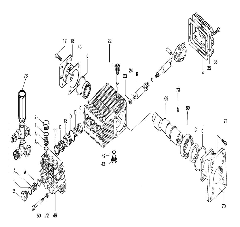 37805-Porter-Cable-T1-PB-1Break Down