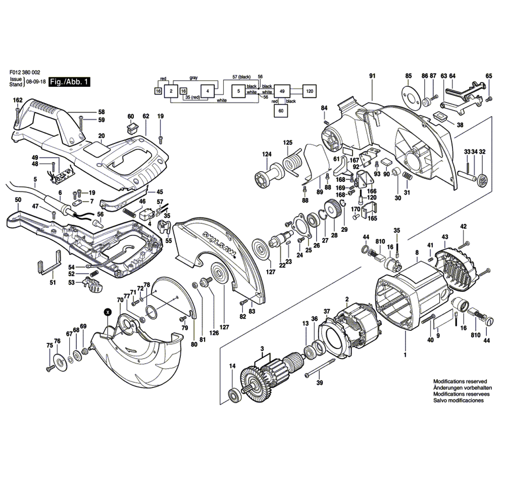 air pneumatic diagram  air  free engine image for user manual download