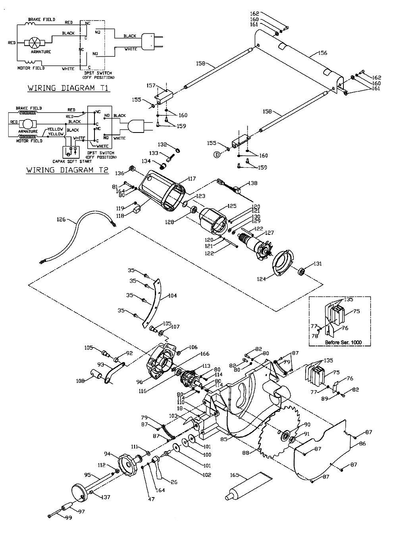 3812-Porter-Cable-T2-PB-1Break Down