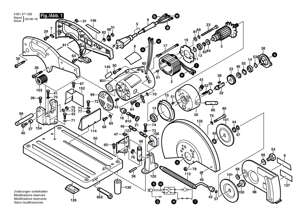 Delta Jointer Wiring Diagram Delta Free Engine Image For