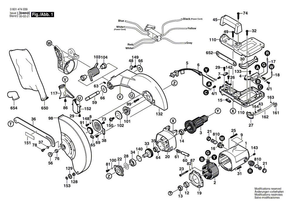 delta table saw wiring diagram with Bwfraxrhigrlbw9saxrpb24gagftbwvyihbhcnrz on 917202 together with Repair further How To Replace A Table Saw Power Box And Switch Launch Rockets With Every Cut in addition Ridgid Parts R4516 P 396546 furthermore Delta Table Saw Motor Wiring Diagram.