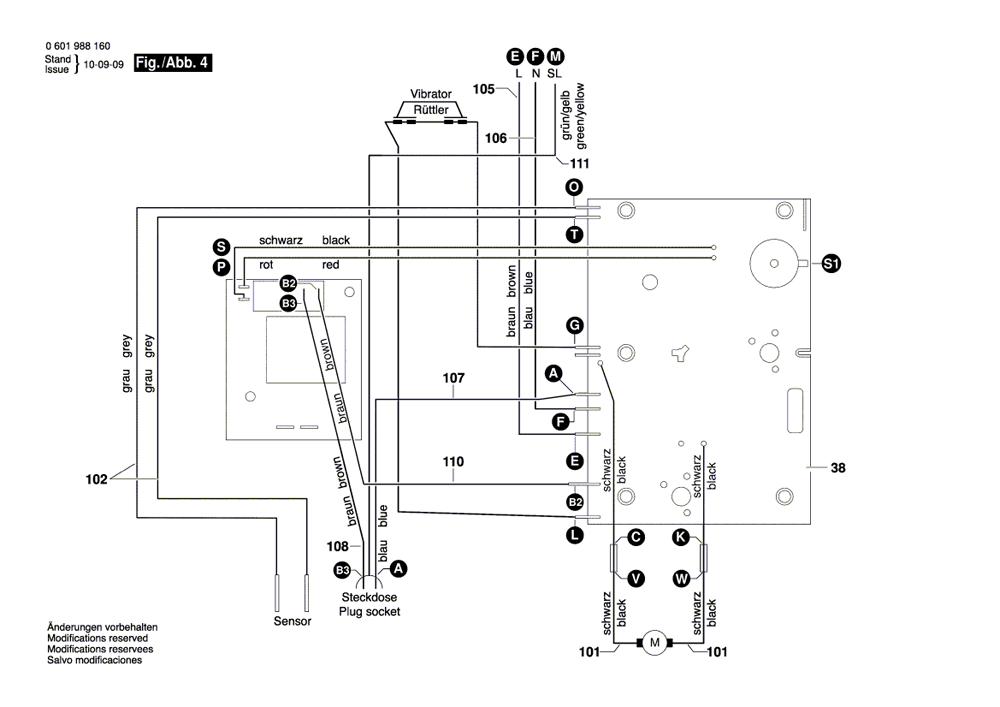 3931A-PB-bosch-PB-3Break Down