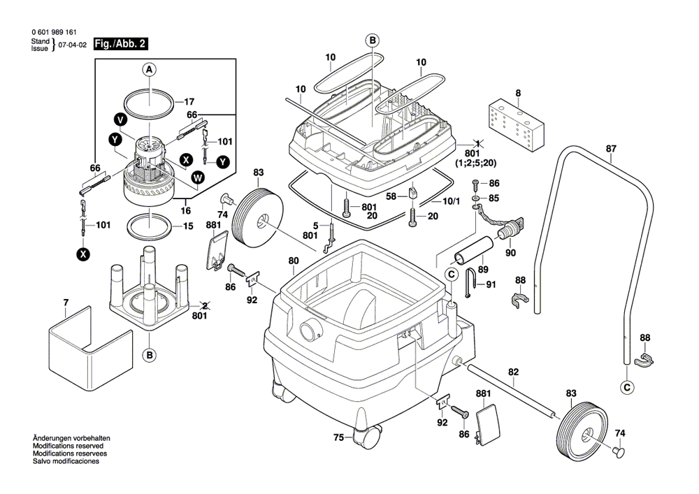 3931A-bosch-PB-1Break Down