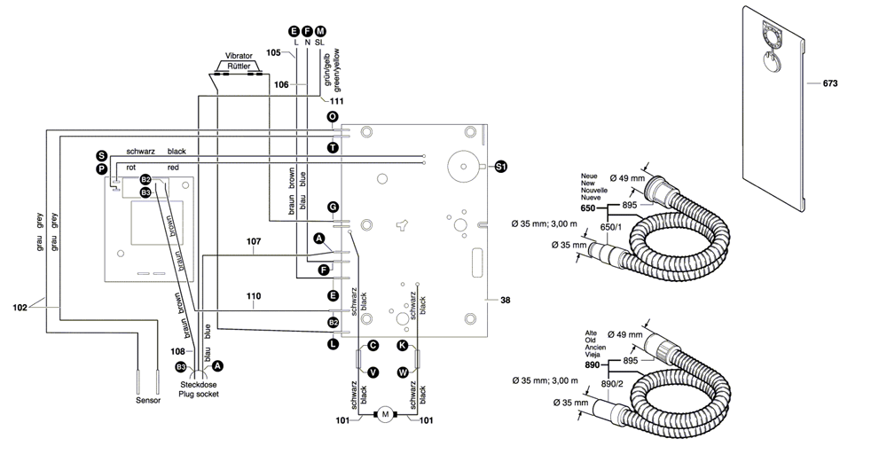3931A-bosch-PB-2Break Down