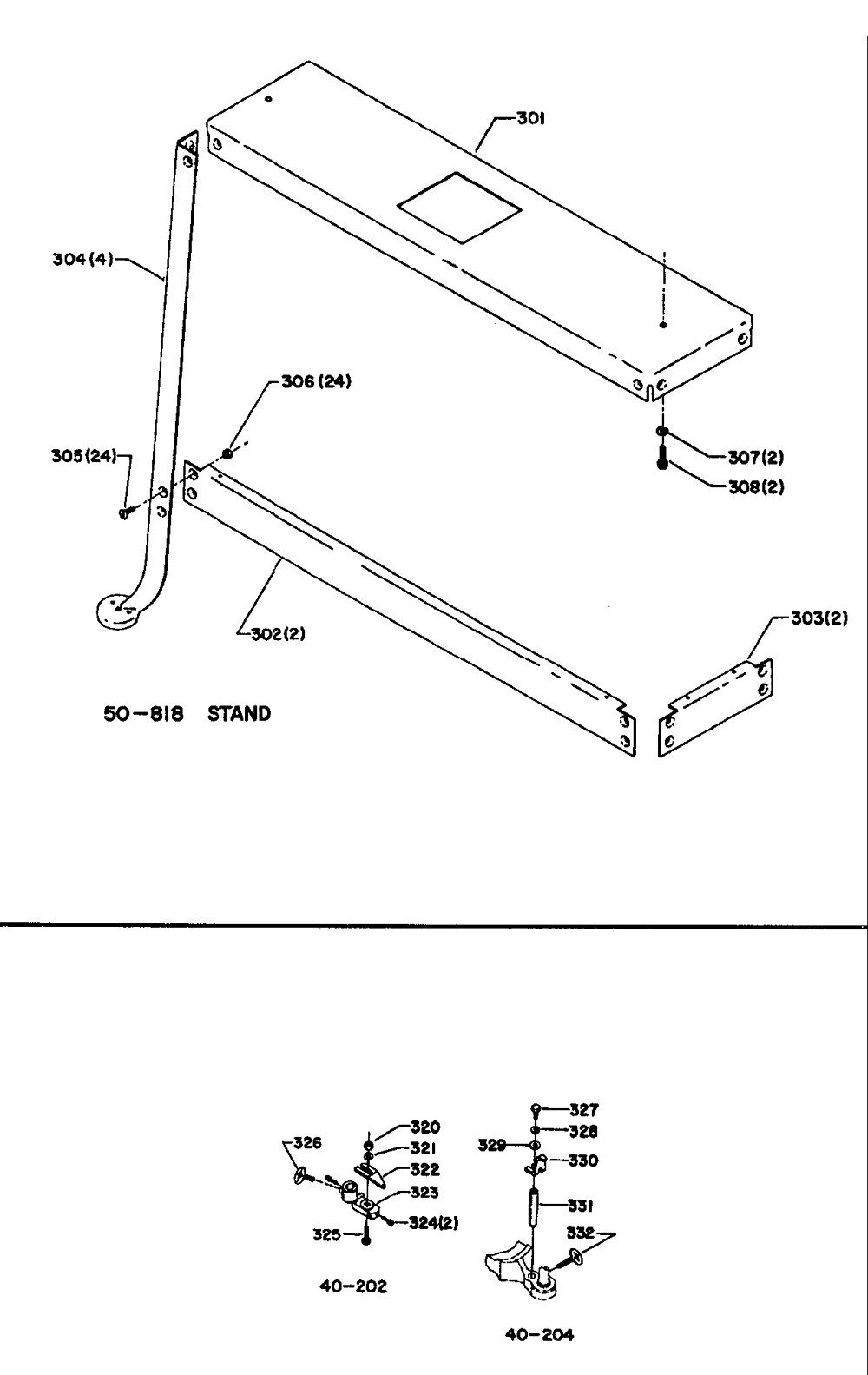 40-416-delta-PB-2Break Down
