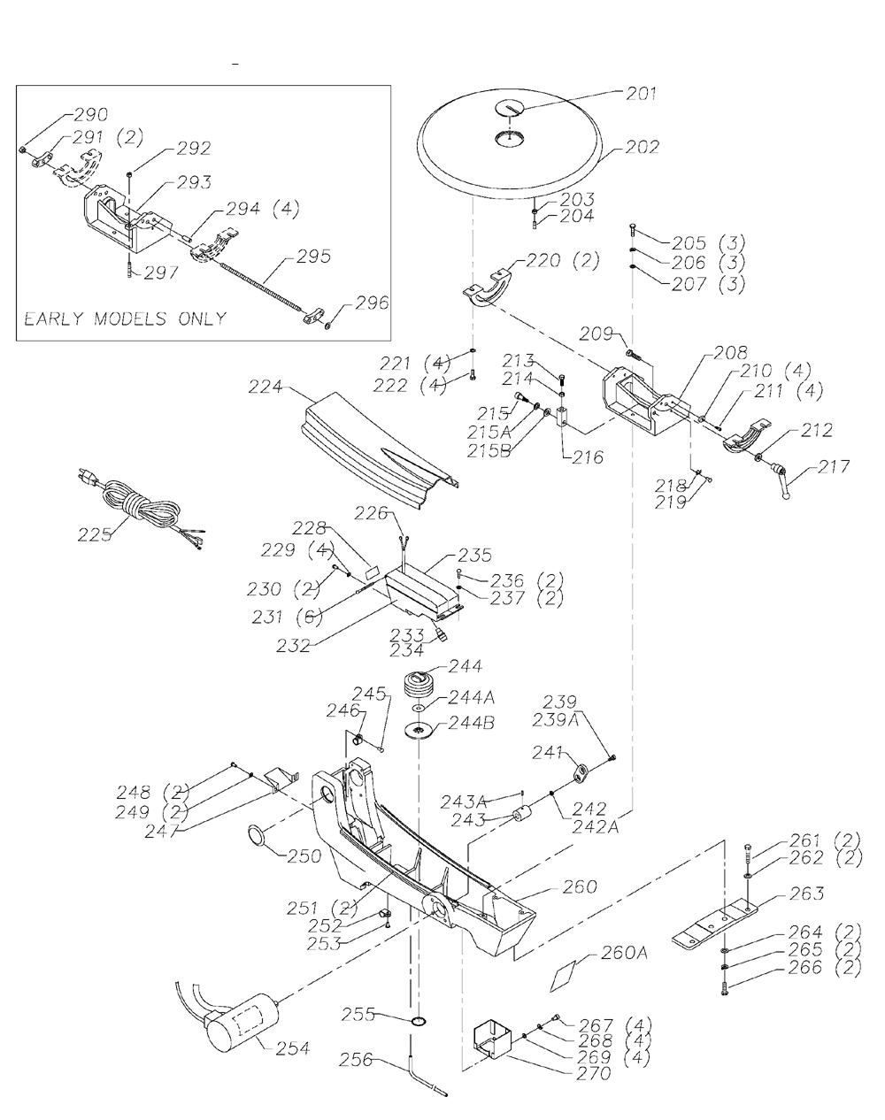 40-650-Delta-T1-PB-1Break Down