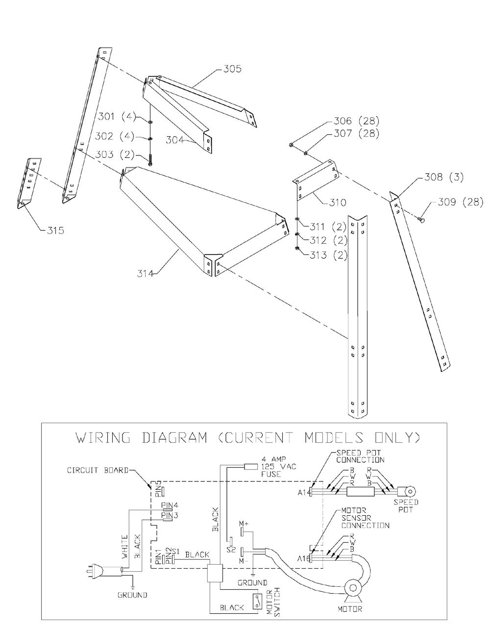 40-650-Delta-T1-PB-2Break Down