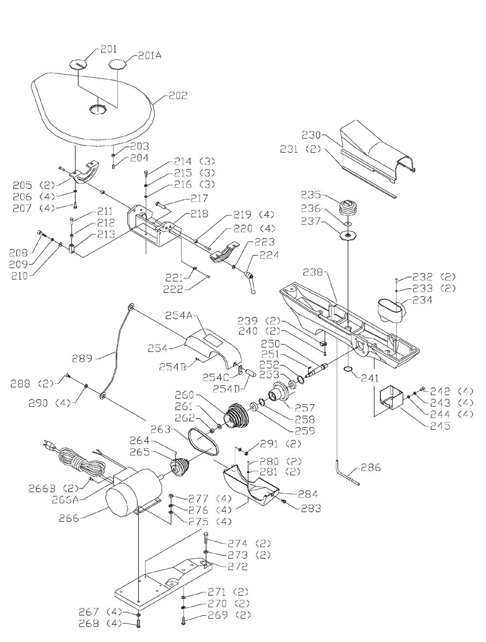 40-680-delta-PB-1Break Down