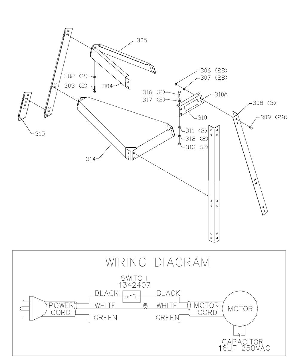 40-680-delta-PB-2Break Down