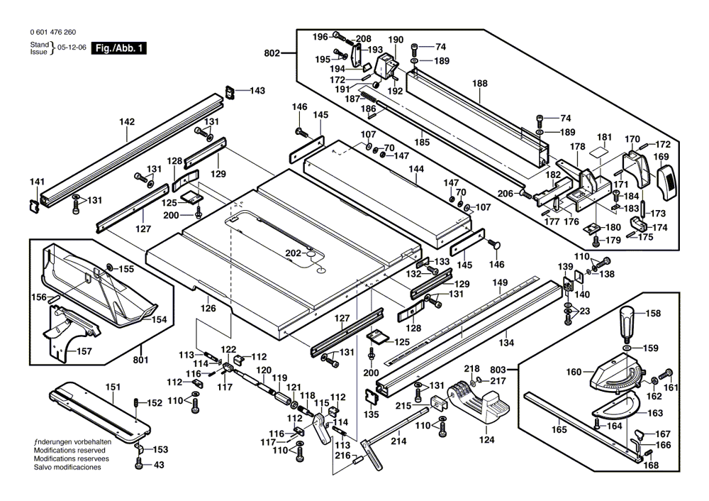4000 bosch PB dewalt table saw parts ex vat inc vat dewalt 115v armature kit bosch 4000 table saw wiring diagram at honlapkeszites.co
